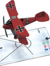Wings of War : Miniatures Serie III