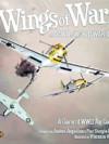 Wings of War - The Dawn of World War II