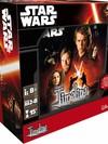 Timeline star wars 2