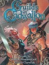 Guilds of Cadwallon