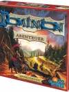 Dominion : Abenteuer