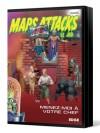 Mars Attacks - Menez-moi à votre chef