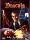 La Fureur de Dracula