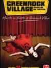 Greenrock Village - Meurtre au Théâtre