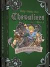 Chevaliers - Livre 4