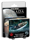 Star Wars: Armada - Extension Escadrons Filous et Scélérats
