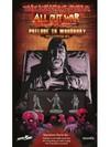 The Walking Dead: All Out War - Prélude à Woodbury