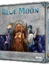 Blue Moon - Légendes