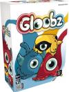 Gloobz