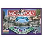 Monopoly - Avignon