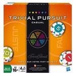 Trivial Pursuit - Casual