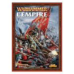 Warhammer : l'Empire