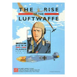The Rise of the Luftwaffe