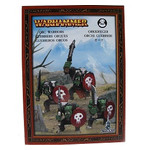 Warhammer : Orques
