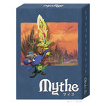 マイス - Mythe