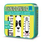 SYNODINGO CE1 CE2