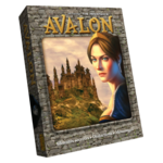 The Resistance : Avalon