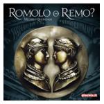 Romolo o Remo