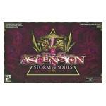 Ascension : Storm of Souls