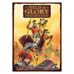 Field Of Glory : The Card Game