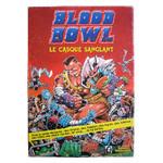 Blood Bowl le Casque Sanglant