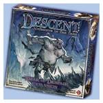 Descent : Altar of Despair