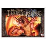 Thunderstone : Starter Set