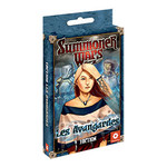 Summoner Wars : les avangardes
