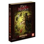 Mice & Mystics : Le Cœur de Glorm