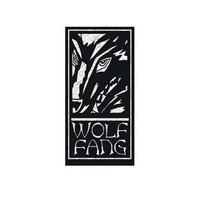 Wolf Fang P.H.