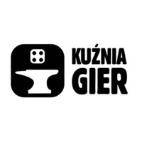Kuznia Gier