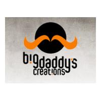 Big Daddy's Creations