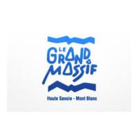 Domaine Skiable du Grand Massif