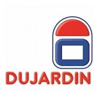 Dujardin
