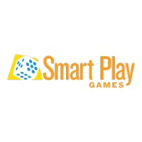 Smart Play Game
