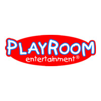 Playroom entertainment