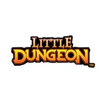 Little Dungeon, Inc.