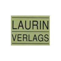 Laurin Verlag