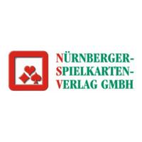 Nürnberger Spielkarten Verlag