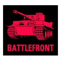 Battlefront Miniatures Ltd