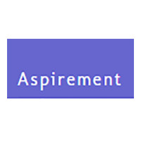 Aspirement UG