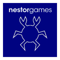Nestorgames