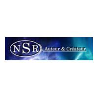 NSR Auteur et créateur