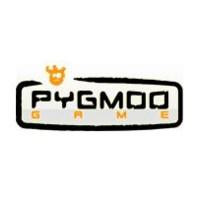 Pygmoo