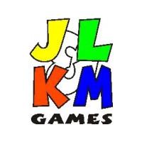 JKLM games