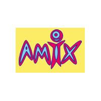 Atomic Mix