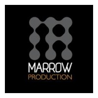 Marrow Production