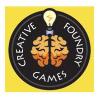 Creative Foundry Games