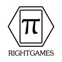 RightGames