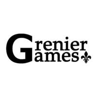 Grenier Games